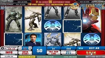 Euro Max Play Casino Video Preview by FreeExtraChips.com