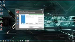 Как увеличить оперативную память компьютера(Здесь я вам расскажу, что невозможно с помощью флешки, или изменения файла подкачки изменить Оперативную..., 2014-06-11T20:32:03.000Z)