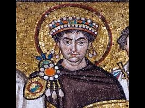 stylistic analysis on byzantine art The majority of architectural motifs can be traced to the beginnings of roman art of analysis, the application late antique and byzantine art.
