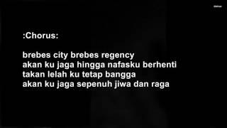 Popular Videos - Brebes Regency