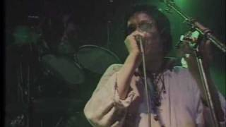 [The Legendary Pink Dots] - City Of Needles (Live, 1997-09-13)