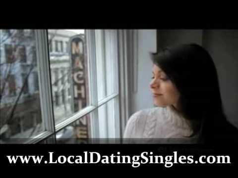Christian Singles Online Fresno - The Internets #1 Source For Local Christian Singles!