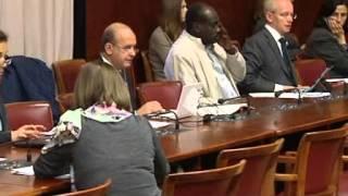 Сирия: видео массовой казни попало в Интернет