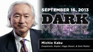 Michio Kaku - Art Bell - September 16 2013 - Art Bell 9-16-13