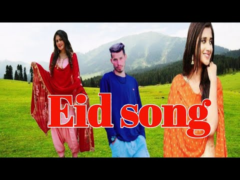 Download #PardesiMahiye Hazara Song singer Qadeer Awan Eid song by APNA KASHMIRI IRFAN