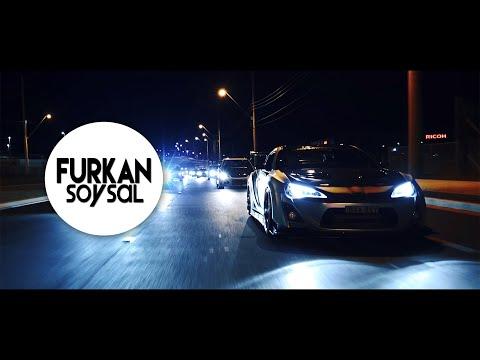 Смотреть клип Furkan Soysal - Kullion