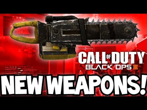 how to get bo3 dlc weapons buying