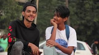 Ek or Ek Teen Kaise Hote hai - Comment Trolling | Bantai It