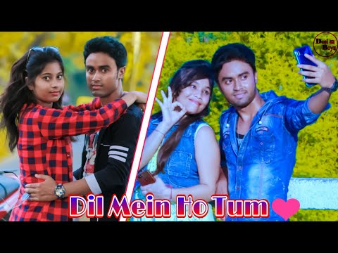 dil-mein-ho-tum- -cheat-india- -heart-touching-love-story- -new-song- -2019- 