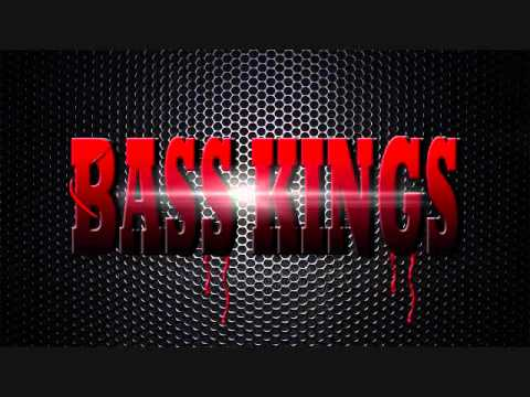 Trey Songz - Heart Attack Instrumental Produced By Bass Kings