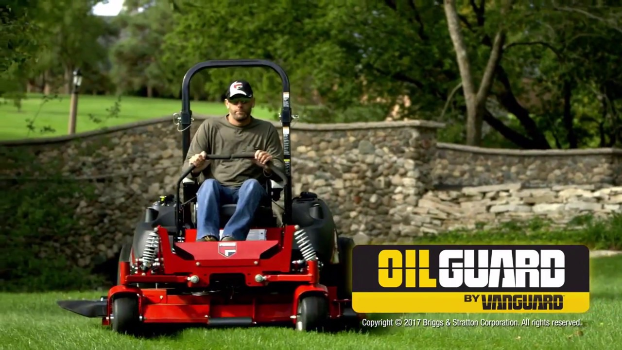 Ferris IS3200Z Zero Turn 72″ Rear Discharge Commercial Mower - Golf
