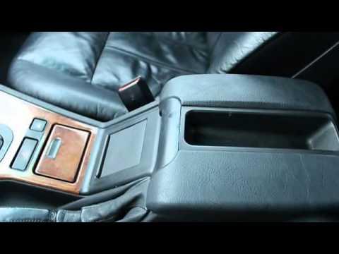 1997 BMW 5 Series - Alliance Car Sales - Edina, MN 55435
