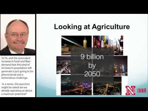 Unmanned Aircraft Systems in Animal Agriculture