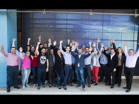 MITEF Greece Startup Competition: Inspired by MIT and open to the world