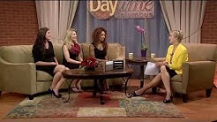 CAPS Medical Spa on Daytime Columbus with Gail Hogan