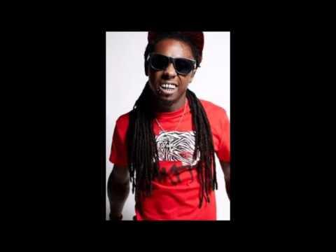 Lil Wayne Me And My Drank/Big Moe  Barre Baby