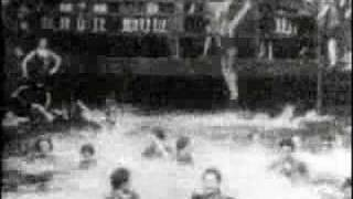 Women of the Ghetto Bathing (AM&B, 1902)