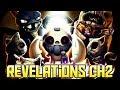 REVELATIONS CHAPTER 2
