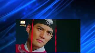 Chines Movie 2016