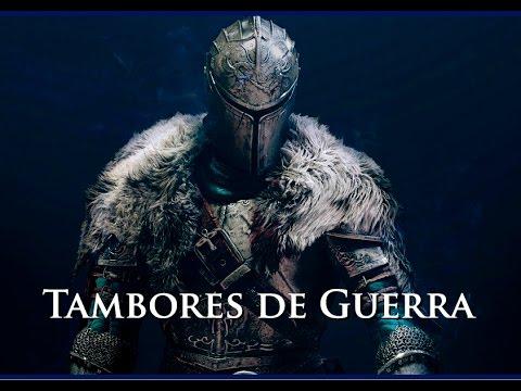 Chivalry Medieval Warfare   Tambores de guerra