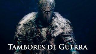 Chivalry Medieval Warfare | Tambores de guerra