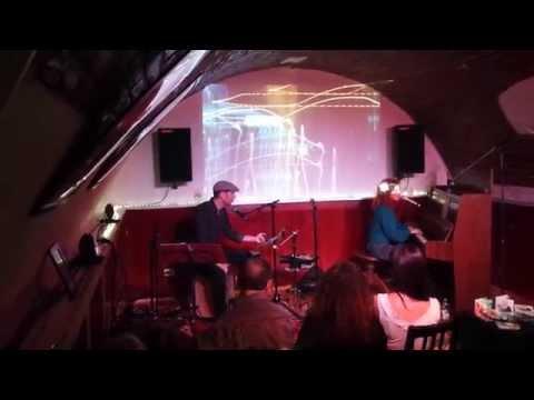 Nikki Forova - Supernova (Live) - Ludwigsburg 2015