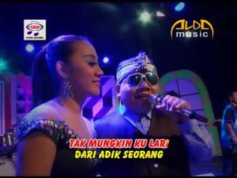 Endah Feat Subro - Memori Daun Pisang