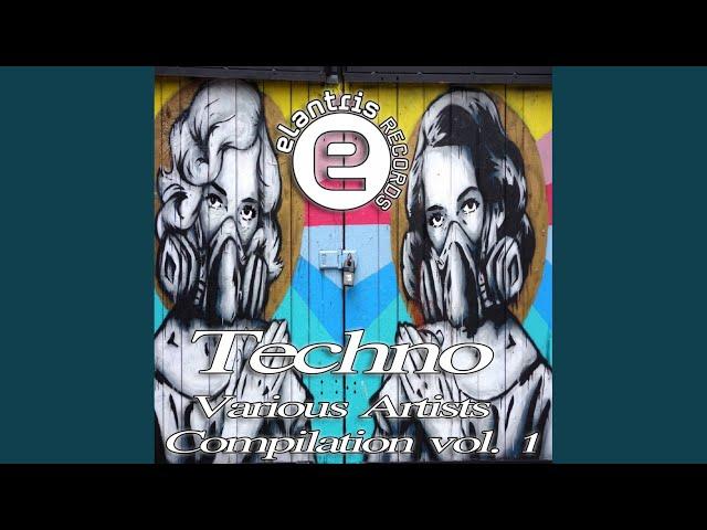 One Lfo 2 (Original Mix)
