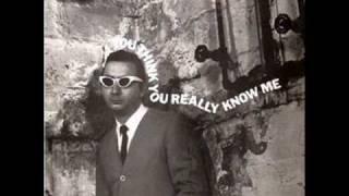 Gary Wilson - I Wanna Lose Control