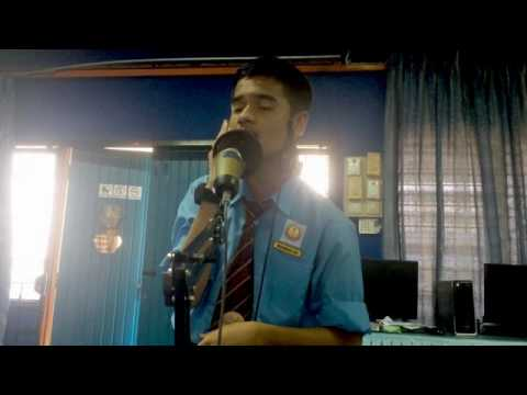 Ku faiz zalikha cover floor 88 youtube for Floor 88 zalikha