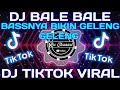 Dj Bale Bale Disco Hunter Remix Full Bass Tiktok Viral   Mp3 - Mp4 Download