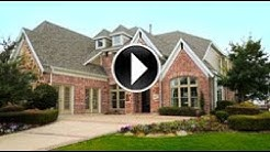 Grand Homes at Trails of Glenwood in Plano, TX