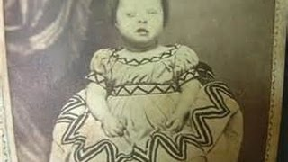 THE WORST POST-MORTEM PHOTOGRAPHY (UPDATED)