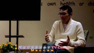 Тайны Точечного Массажа. Пик Возможностей Массажа. Китайская Индийская и Тибетская Технология.