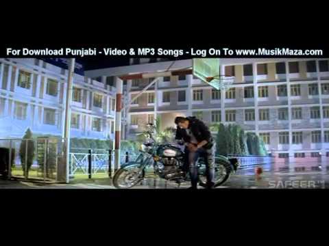 Channa   Official Video Song • Gippy Grewal   Neeru Bajwa Jihne Mera Dil Luteya   Punjabi Movie   YouTube