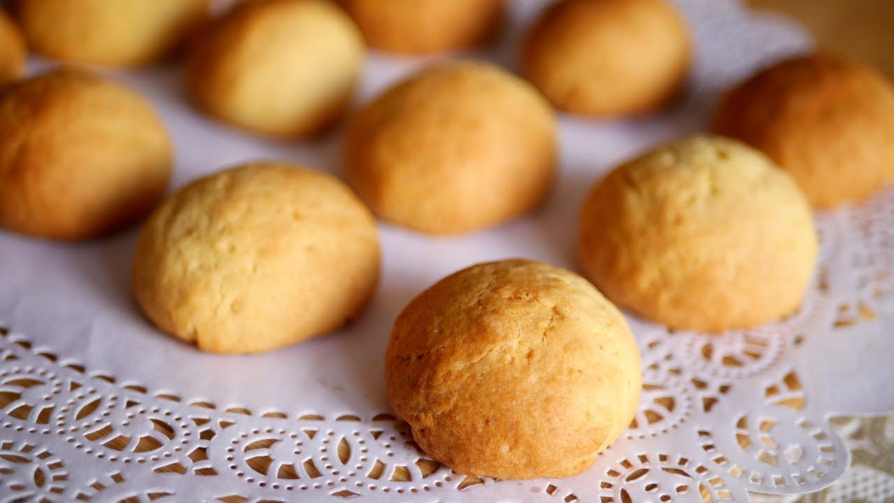 рестайлинг является печенье на желтках рецепт с фото тех