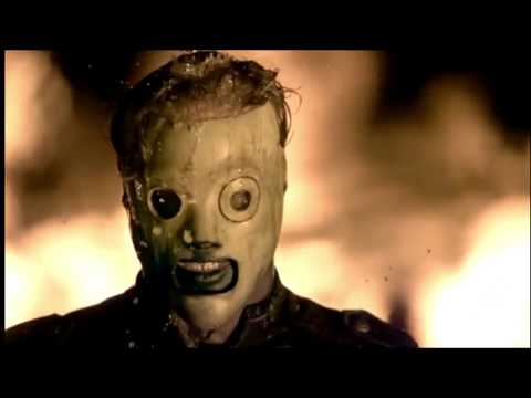 Slipknot x Justin Bieber Psychosocial Baby (Mr.Starmountain)
