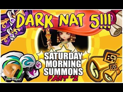 Download SUMMONERS WAR : Saturday Morning Summons - 400+ Mystical, LD & Legendary Scrolls - (11/5/16 - 2of3)