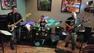 Video Tom Scott Band  - Blue and Lonesome  @ Tavern 42 ( Rolling Stones ) download MP3, 3GP, MP4, WEBM, AVI, FLV Juli 2018