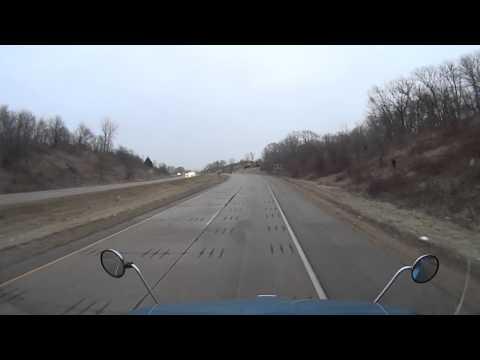2328 Dubuque Iowa