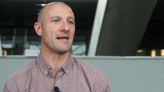 Bone marrow transplant consent: insight into patient motivations