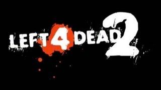 Left 4 Dead 2 Tutorial Wo Downloade ich Left 4 Dead 2[German/Deutsch/HD]