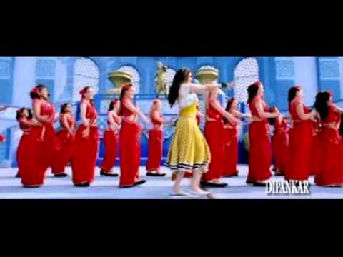 Odia Dubbed Movie-Full Baadshah-Video Songs-Rangeli Rangeli