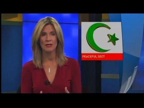 Baltimore: Ahmadiyya Muslim Community says no member ever involved in Radical attacks