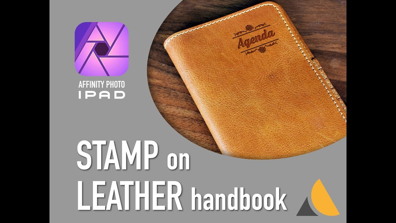 leather guidebook Article tool guide for the prospective leatherworker knives when using it to guide that is used in leather is a flattened diamond shape it's.