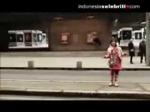 Behind The Scene Album 2 Gita Gutawa - Harmoni Cinta (1).mp4