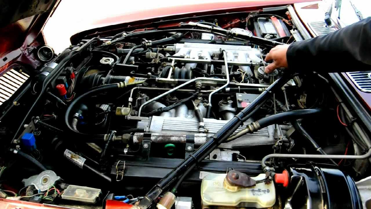 1965 Jaguar Xke Roadster For Sale additionally 1967 JAGUAR XKE SERIES I ROADSTER 184872 further 0609 14 Det besides Our Rebuilt Jaguar 4 2 Engine besides 1967 Jaguar Xke 4 2 E Type Series 1 Roadster Ots Barn Find Project Car. on jaguar xke engine
