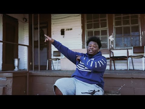 RR TJAYY - LIL RUNNERS - FREESTYLE ( Directed By Kel Lowe )