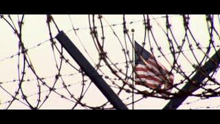 أوباما يعلن عن خطة لإغلاق غوانتانامو