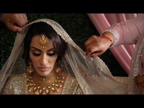 Renu & Gurmeet | Royal Indian Punjabi Wedding